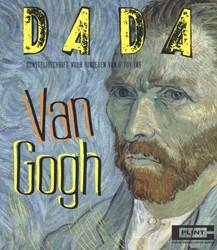 Dada Van Gogh Plint Gogh, van