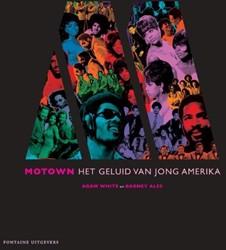 Motown -het geluid van jong Amerika White, Adam