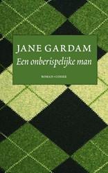Een onberispelijke man Gardam, Jane
