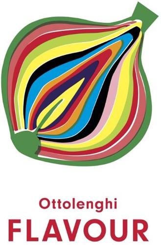 Flavour -Heel veel groenten, nog meer s maak Ottolenghi, Yotam