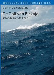 De golf van Biskaje -voor de tiende keer Hoekendijk, Ben