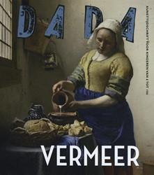 DADA Vermeer Goes, Mia