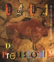 De kunst van de prehistorie