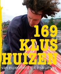 169 Klushuizen -van experiment tot instrument Sour, A.