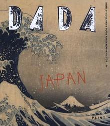 Plint - DADA Japan -DADA Kunsttijdschrift