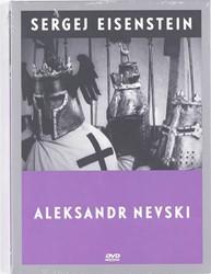 Aleksandr Nevski 2079 -2079 Eisenstein, Serhej