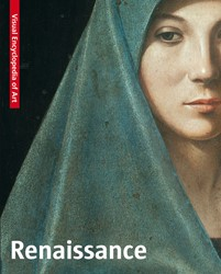 VISUAL ENC. OF ART RENAISSANCE -FU