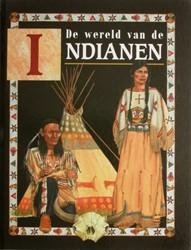WERELD VAN DE INDIANEN -FR WOOD