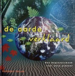 VERKLAARD - DE AARDE -FR