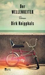 Der Wellenreiter Knipphals, Dirk