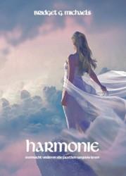 Harmonie Michaels, Bridget G