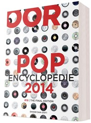 Oor's pop-encyclopedie