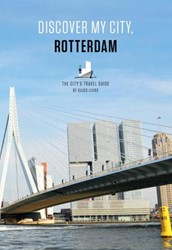 Discover my city, Rotterdam Leurs, Guido
