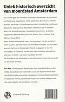 Moordatlas van Amsterdam -historisch overzicht van bijna alle moorden, gerubriceerd op Slot, Eric-2