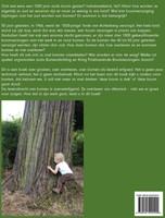 Het Groene Goud -50 jaar boomverzorging in Nede rland Lameris, Marina-2