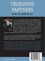 Trojaanse Partners -memoires van een bedrijfsreche rcheur Baas, Patrick-2