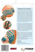 Lymphtaping -Theorie,Technik,Praxis Sijmonsma, Josya-2