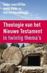 Theologie van het Nieuwe Testament -in twintig thema's Baum, Armin