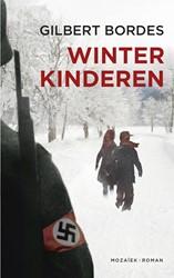 Winterkinderen Bordes, Gilbert
