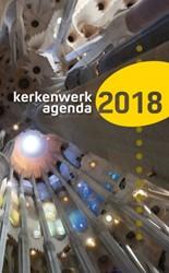 Kerkenwerkagenda 2018