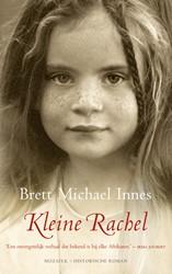 Kleine Rachel Innes, Brett Michael