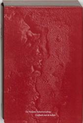 Liedboek classic r/r 2529 NBV