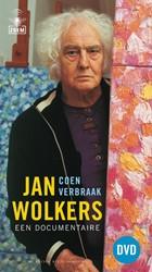 Jan Wolkers -een documentaire Verbraak, Coen