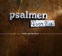 Psalmen voor Nu 6 Beker met een barst