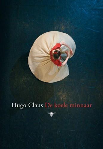De koele minnaar Claus, Hugo