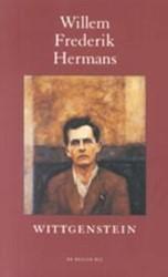 Wittgenstein -9023401174-A-ING Hermans, Willem Frederik