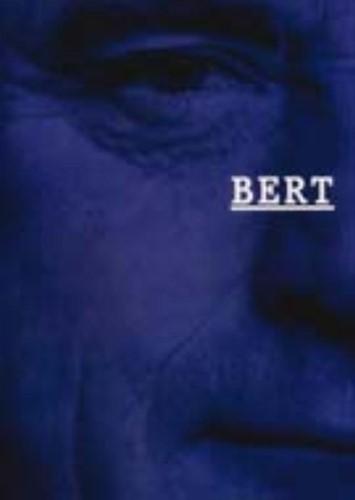 Bert en het beeld -Bert Schierbeek in dialoog met kunstenaars Schierbeek, Bert