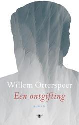 Een ontgifting Otterspeer, Willem