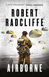 Airborne Radcliffe, Robert