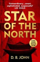 Star of the North John, D B