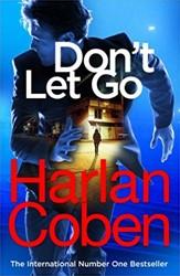 Don't Let Go Coben, Harlan