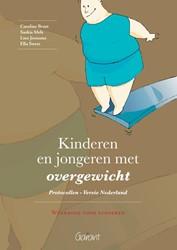 (versie Nederland) -werkboek voor kinderen