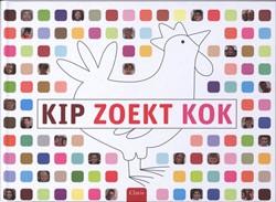 Kip zoekt kok Gemeentelijke Basisschool Sint