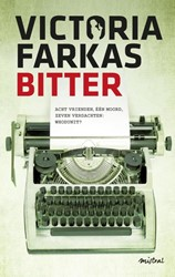 Bitter Farkas, Victoria