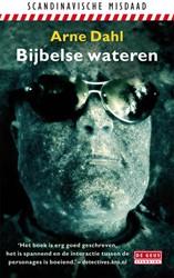 Bijbelse wateren Dahl, Arne