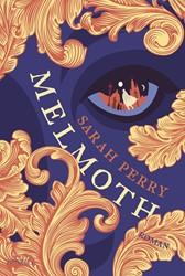 Melmoth Perry, Sarah