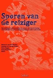 Sporen van de reiziger -opvoeding en ondersteuning van mensen met (zeer) ernstige ve Meulen, Bieuwe F. van der