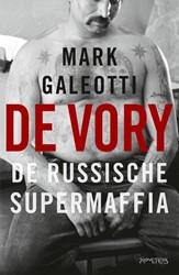 De vory Galeotti, Mark