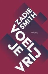 Voel je vrij Smith, Zadie