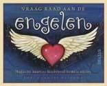 Vraag raad aan de engelen -magische kaartjes boordevol he mels advies Salerno, Toni Carmine