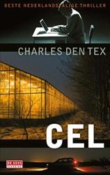Cel Tex, Charles den