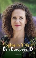 Europees ID Veld, Sophie in 't