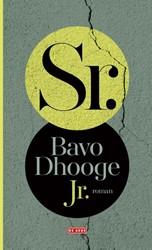 Sr. Dhooge, Bavo