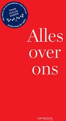 Alles over ons Keel, Philipp
