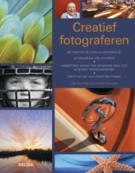 Creatief fotograferen -DE PRAKTISCHE CURSUS WAARMEE J E: JE FOTOGRAFISCH OOG ONTWIKK Miotke, Jim