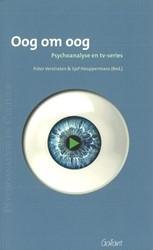 Oog om oog -Psychoanalyse en tv-series